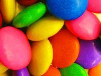 #Colors!!!... ✿