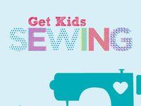 Sewing Tidbits