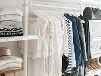 Ankleidezimmer schrank ~ Best ankleidezimmer images dressing room walk
