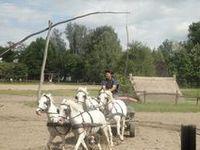 My trip to Hungary 2014