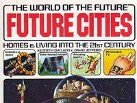 303 Best The Future that Wasn't images | Retro futuristic, Illustrations, Retro futurism