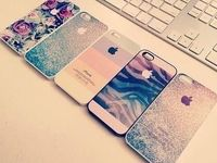 I love these so much. Want them all