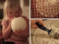 Manualidades / crafts