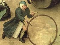 sr.: c.1525 -1568, jr.: ca. 1564 - 1638