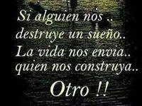 Al Alma... ♥
