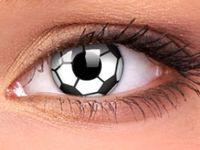 Soccer  ❤ ⚽