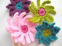 Knitting & Crochet favorites