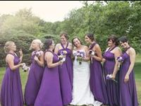 Wedding Group Photos / Wedding Party - Group Photos- Cape Breton - Nova Scotia - Wedding Photos- Wedding Photo Ideas