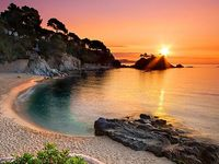Amazing images of Wonderful places and awasome places
