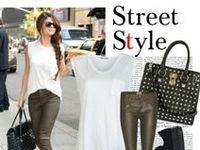 Pop star and actor Selena Gomez alternates between red carpet sophisticate and trendy girl-about-town.