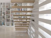 1000 images about screens dividers partitions on pinterest