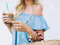 710 o ff t he s houlder ideas fashion style summer fashion