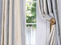 79 Best Timeless Window Treatments Images On Pinterest