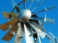 Vintage Windmill Parts Listcom