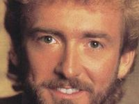 lorrie morgan and keith whitley relationship marketing