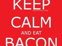 1000 images about keep calm on pinterest keep calm mottos and duck