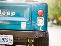 Jeep-Jeep!!