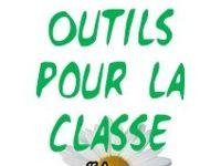 Idées de rituels et pratiques de gestion de classe !