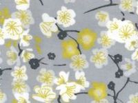 Amly art work ideas / Inspiration for a new natural skin range based on silver rich water