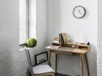 Arch | Interior - Home office
