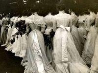 75 belle epoche ideen historische kleidung kleider schoene kleidung