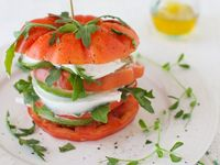 Salad Sensations