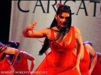 254 best Ana Karla Suarez Lima & Bailarina images on ...