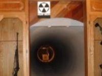 Secret Cache, Secret Compartments, Hidden Rooms