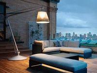 Home / Rooftop Deck Balcony