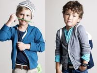 Fashion Kids BOYS