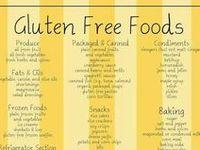 Gluten Free  For Tara On Pinterest Glutenfree And Lo