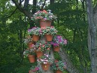 Gardening Art