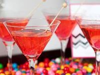 """From the beautiful to the elegant, this board is dedicated to all the amazing martini recipes that you need to have!  Get the supplies, glasses and important ingredients at www.LiquorList.com  """"The Marketplace for Adults with Taste"""" @LiquorListcom   #LiquorList"""