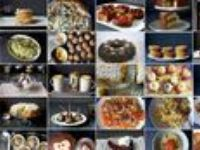    every recipe on smittenkitchen.com   