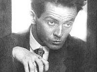 Artists: Egon Schiele & his influence
