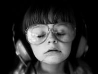 Hearing Things ♫ Music Speaks When Words Fail