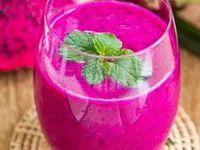 ... juice neon pink smoothie juice recipes dishmaps neon pink smoothie