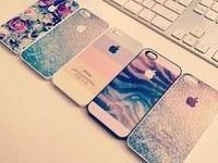 phone cases!!!xD