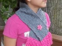 Beautiful knitting designs for all ocations