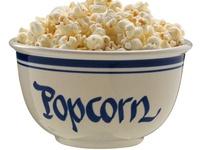 """POPCORN"""