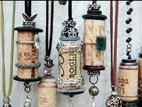 Corking Ideas !!!!