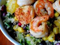 ... It's What's for Dinner on Pinterest | Lentil soup, Lentils and Kale