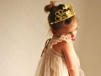 sweet baby wear