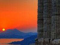 In my soul..Greece...ΕΛΛΑΔΑ...
