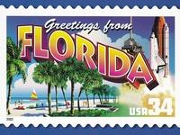 Florida ~ My Home Sweet Home