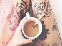 Coffee is my soulmate <3