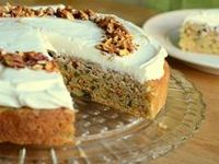 coffeecakes/cakes