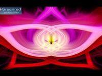 Frequenzen erfahrungen heilende Das Geheimnis