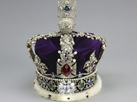 Crowns & Jewels