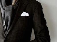 57 debonair men ideas debonair style mens fashion